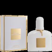 Bild: Tom Ford White Patchouli Eau de Parfum (EdP)