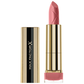 Bild: MAX FACTOR Colour Elixir Lippenstift toasted almond