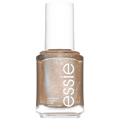 Bild: Essie Gorgeos Geodes Nagellack Collection semi-precious
