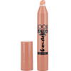 Bild: LOOK BY BIPA Ultra Firming Lip Shine hi beauty