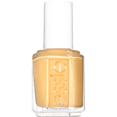 Bild: Essie Fall Collection 2019 Nagellack hay there