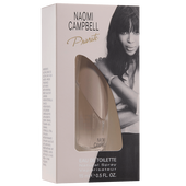 Bild: Naomi Campbell Private Eau de Toilette (EdT) 15ml