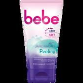 Bild: bebe Young Care Anti-Unreinheiten Peeling