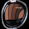 Bild: DEBORAH MILANO Perfect Smokey Eye Palette softsmokey