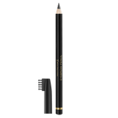 Bild: MAX FACTOR Eye Brow Pencil ebony