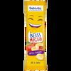 Bild: Bebivita Früchteriegel Apfel-Banane