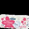Bild: clever Premium Toilettenpapier