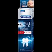 Bild: Rapid White Direct White Zahncreme