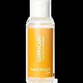 Bild: AMORELIE Basics Gleitgel salted caramel