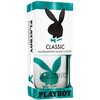 Bild: Playboy Massage & Gleitgel Classic