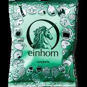 Bild: einhorn Kondome Spermamonster