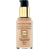 Bild: MAX FACTOR Facefinity All Day Flawless Foundation