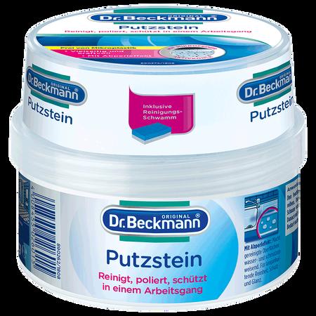 Dr. Beckmann Putzstein