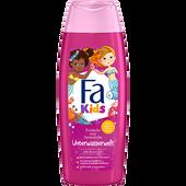 Bild: Fa Kids Duschgel Girls