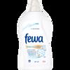Bild: Fewa Waschmittel Brilliant White