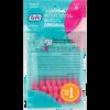 Bild: TePe Interdentalbürsten pink 0.4mm