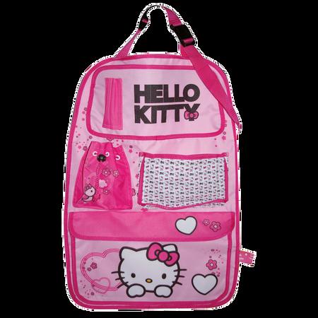 Hello Kitty Autospielzeugtasche