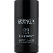 Bild: Givenchy Gentleman Deo Stick