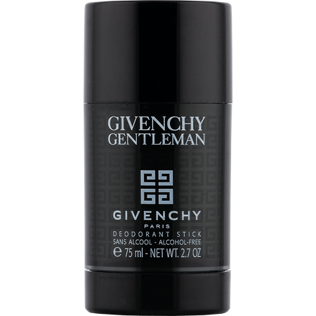 Givenchy Gentleman Deo Stick