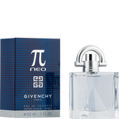 Bild: Givenchy Pi Neo Eau de Toilette (EdT) 30ml