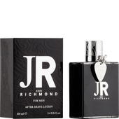 Bild: John Richmond for Men After Shave Lotion