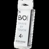 Bild: EvoShave Cartridges Pack
