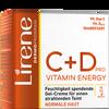 Bild: Lirene C+D Vitamim Energy Gel-Creme