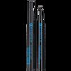 Bild: essence Eyeliner Pen Waterproof