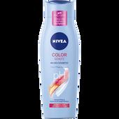 Bild: NIVEA Color Schutz & Pflege Shampoo