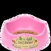 Bild: BeCo Pets Hundenapf BeCo Bowl pink