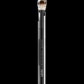 Bild: NYX Professional Make-up Pro Blending Brush