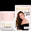 Bild: Yoppy Beauty Glam Eau de Parfum (EdP)