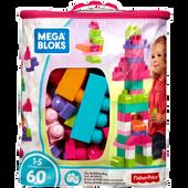 Bild: Fisher-Price Mega Bloks