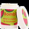 Bild: Bomb Cosmetics What a Melon Lippenpflege
