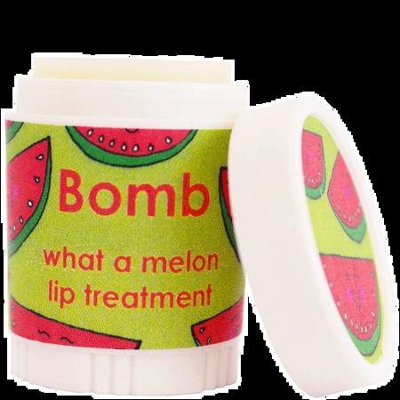 Bomb Cosmetics What a Melon Lippenpflege