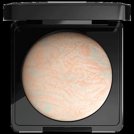 L.O.V PERFECTitude Aura glow powder