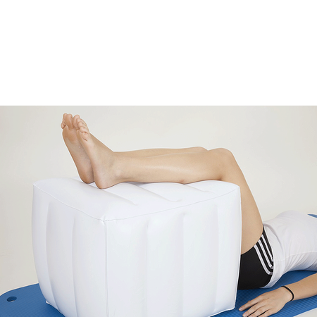 FRÜHWALD Entspannungswürfel aufblasbar