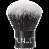 Bild: WUNDER2 Kabuki Brush
