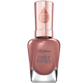 Bild: Sally Hansen Color Therapy Nagellack pink harmony