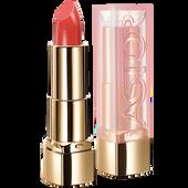 Bild: ASTOR Soft Sensation Shine & Care Lippenstift 405