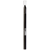 Bild: MAYBELLINE Tattoo Liner 900