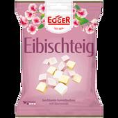 Bild: Egger Eibischteig ohne Fett