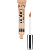 Bild: LOOK BY BIPA Long Lasting Eyeshadow Primer