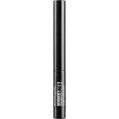 Bild: MAYBELLINE Tattoo Liner Liquid Ink