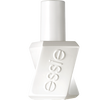Bild: Essie Gel Couture Top Coat