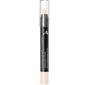 Bild: MANHATTAN Endless Stay 24H Eyeshadow Stick glowing beige