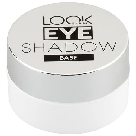 LOOK BY BIPA Eye Shadow Base