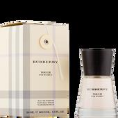 Bild: Burberry Touch for Woman Eau de Parfum (EdP) 50ml