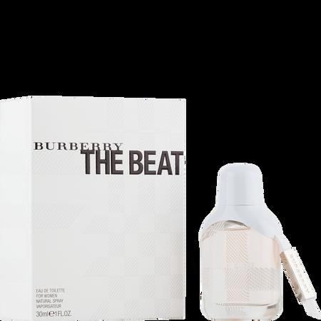 Burberry The Beat Woman Eau de Toilette (EdT)