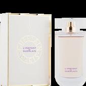 Bild: Guerlain L'Instant Eau de Parfum (EdP) 80ml
